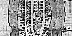 Gründung Bösingfeld