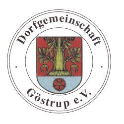 Göstruper Logo