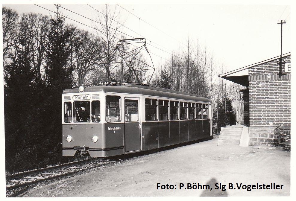 Extertalbahn